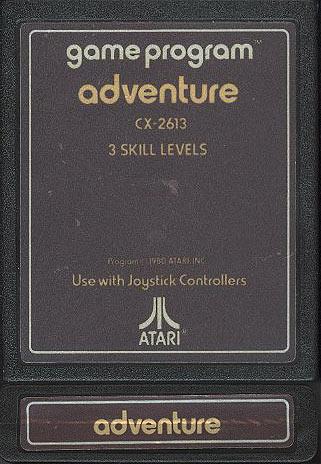 Gamer S Arcade Atari 2600 Collection